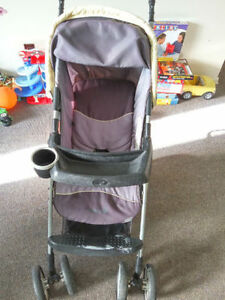 Graco infant car seat,take two for $5 Kitchener / Waterloo Kitchener Area image 6