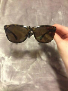 Black Label Sunglasses London Ontario image 1