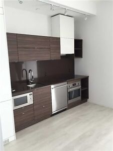 3 bdr/ 2 bth Condo in Brand New Building at Peter/Richmond St. W