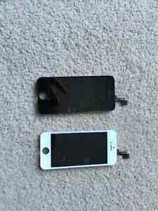 Cell phone parts for sale