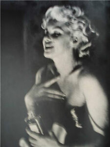 6 American Photography  Magazines 1955 +