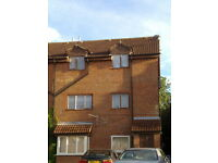 2 bedroom flat in Guillemot Lane, WELLINGBOROUGH, NN8
