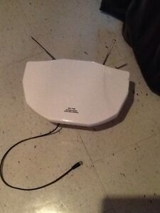Outdoor/Indoor compatible Antenna Peterborough Peterborough Area image 1