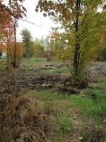 1.8 Acres of Northern Land For Sale