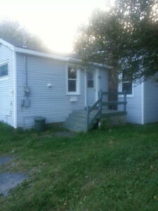 1 Bedroom Small House in Fairview
