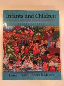 Early Childhood Education Books for Sale Cornwall Ontario image 3