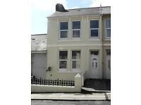 3 bedroom house in Ivydale Road, Plymouth, PL4