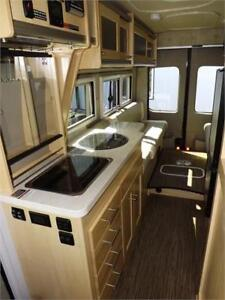 2017 Winnebago Paseo 48P - Clearance Priced!