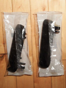 Toyota TERCEL PASEO 95-99 Left & Right Outside Door Handles