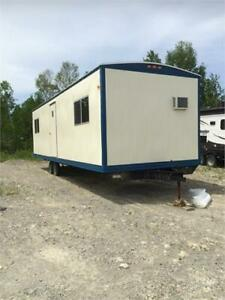 Trailer Siding | Kijiji in Ontario  - Buy, Sell & Save with