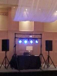 ARE YOU IN NEED OF A DJ OR BARTENDER? Kitchener / Waterloo Kitchener Area image 6