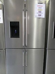 LARGE BEAUTIFUL FRIDGES $$$$$SAVE$$$$$
