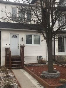 Amazing 3 +1 Bdrm Detached House available imm. Danforth/Main