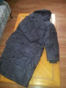 Brand new winter coats, paints, jacket