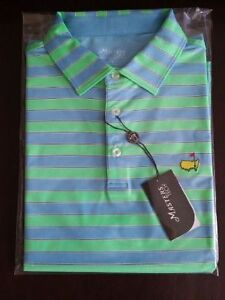 2017 Masters golf shirt for sale