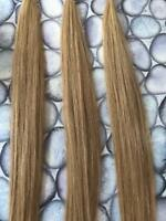 "18"" Nanolink Hair Extensions"