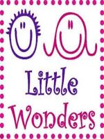 Little Wonders Home Childcare in Lambeth