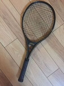 Prince Professional Tennis Racket *New condition