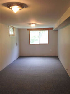 Apartment for rent in Campbellford