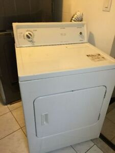 Quick sale Galaxy electric dryer excellent working