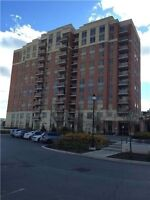 Condo for Sale at Yonge And Bantry in Richmond Hill (Code 294)