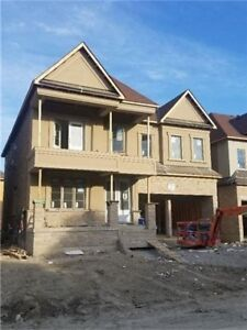 Great Home W/ Premium Stucco-Stone Exterior Finished Basement!
