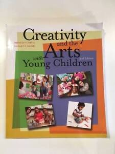 Early Childhood Education Books for Sale Cornwall Ontario image 5