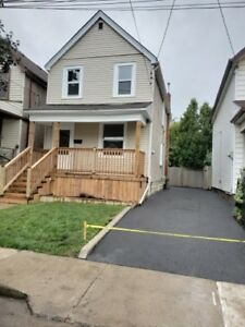 FABULOUS NEWLY RENOVATED 3 BDRM HOME WEST CROWN POINT PRIMROSE