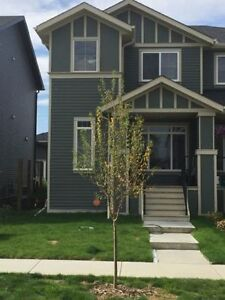Why rent when you can own? From $5k down & approx. $1500/mth