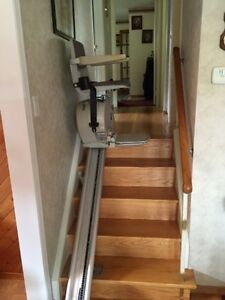 Stair Climber Kijiji Free Classifieds In Ontario Find