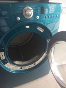 Used Full Size Glass Door Dryer..$249/=...416 473 1859