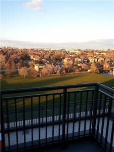36 Via Bagnato Blvd # 831 *** 3 Br +3 W/S , Very large terrace
