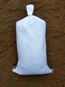 Sandbags - 1000's of filled sandbags in stock & ready to ship!