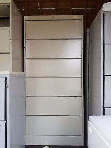 Great Deal 80% off DATAFILE CABINETS
