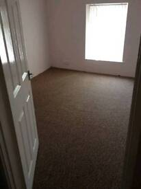 House for rent Aberkenfig