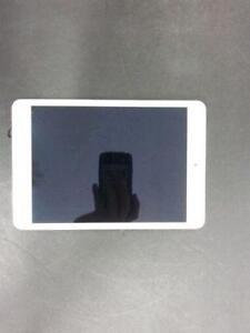 iPad Mini 2 for sale. We sell used goods.108518