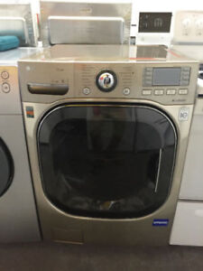 apartment size washer dryer front load end sale free de