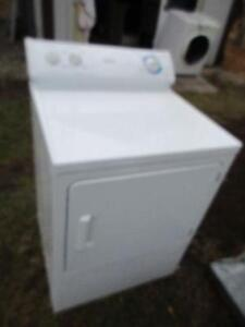 used stoves washers dryers for sale prices vary