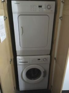 Awesome Apartment Size Washer Gallery - Decor & Home Ideas - frases.us