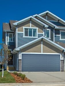 DUPLEX SHOWHOME FOR SALE FULLY LOADED ONLY $399,900