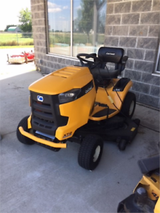 Cub Cadet 54   Kijiji in Ontario  - Buy, Sell & Save with