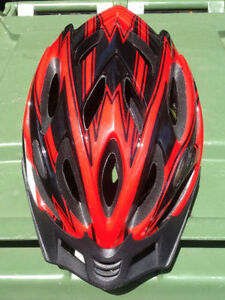Casque recent S/M