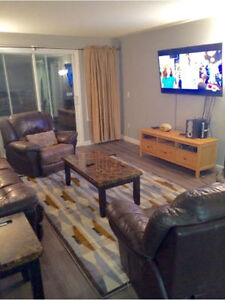 Condo for Rent - Whitemud Crossing Chateau Manor