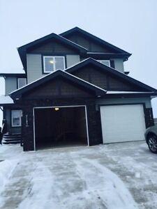 Brand New 1 Garage Duplex, 3 BR+DEN Chappelle, South Edmonton