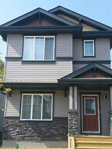 3bdm Vacation Home.- Edmonton.