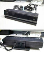 Xbox One Kinect Camera (LOWERED)