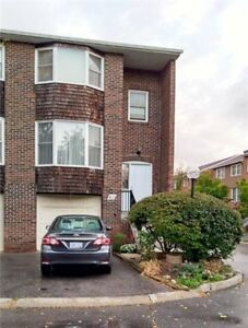 2 Storage Condo Townhouse for sale