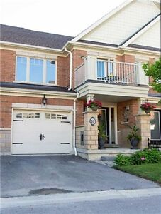 Wonderfully Built Geranium Home In The Highly Sought After Stouf