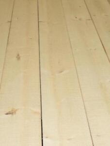 bois refendu fini rough et bois style bois de grange