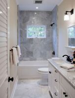 BACK SPLASH TILES SPECIALIST FREE ESTIMATE
